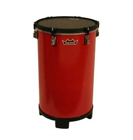 Remo Remo Bahia Drum 12in