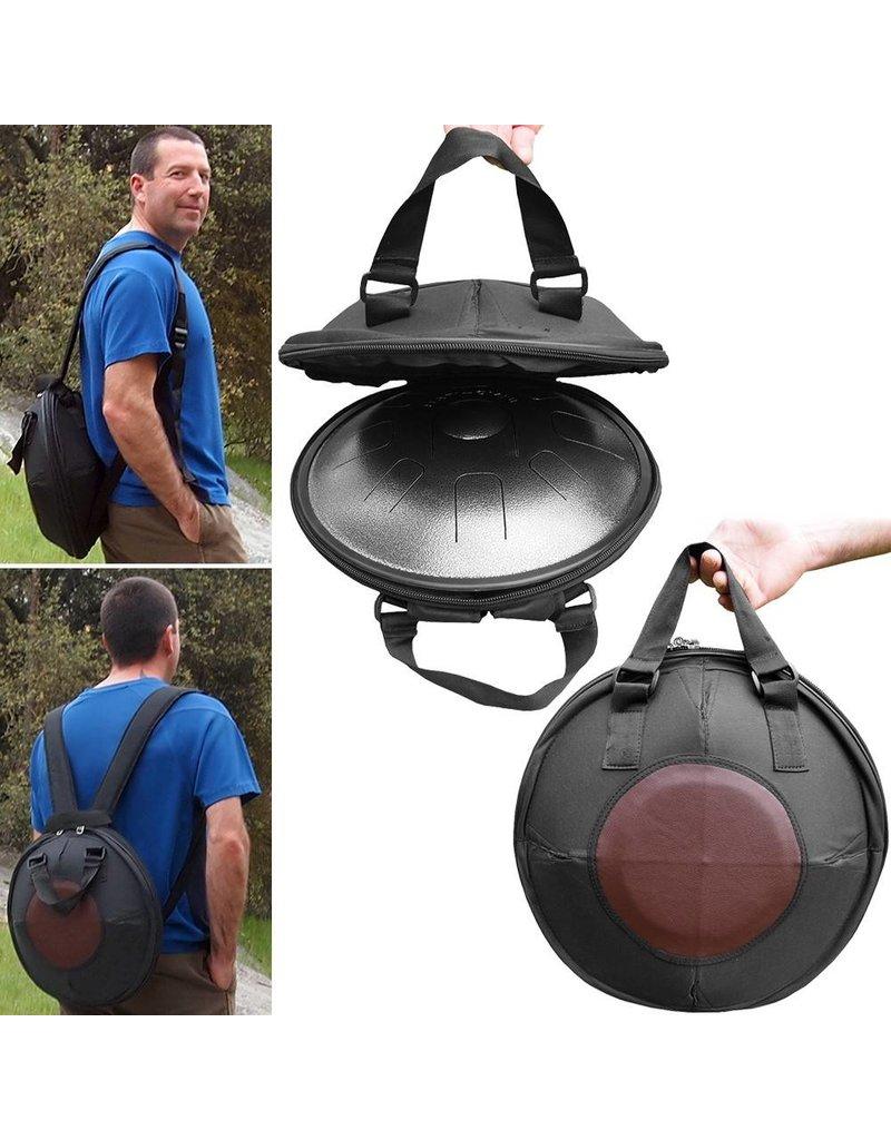 Hapi drum Hapi Omni Bag