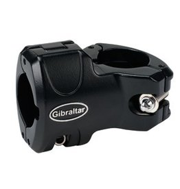 Gibraltar Gibraltar SC-GRSQT Road Series Quick T Leg Clamp