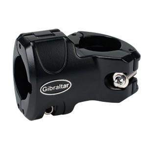 Gibraltar Gibraltar SC-GRSQT Road Series Quick T Leg Clamp0