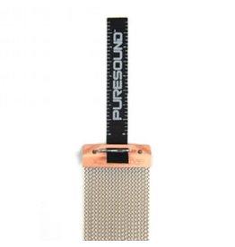 Puresound Puresound 14in CUSTOM PRO Brass - 24 Strand