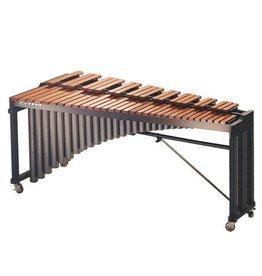 Musser Musser 4.3 octaves Marimba in padauk M240