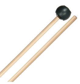 Vic Firth Vic Firth Marimba Mallets Ensemble series Medium