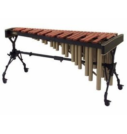 Adams Adams Marimba 4.3 octaves in Padauk