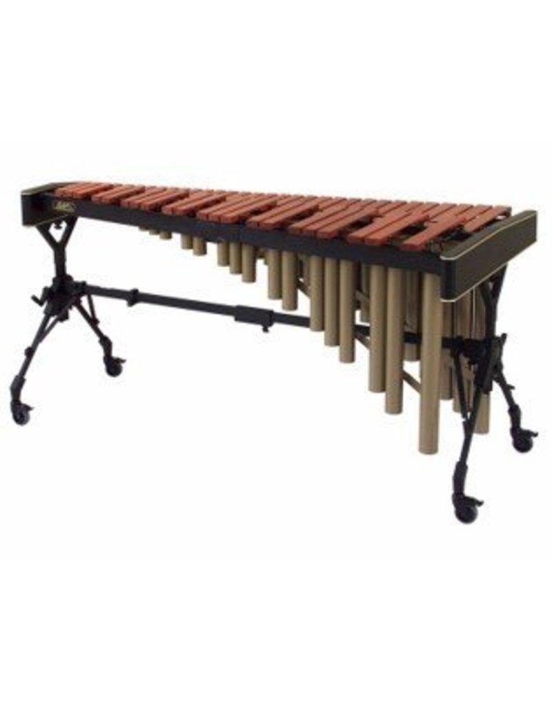 Adams Adams Marimba 4.3 octaves in Padauk