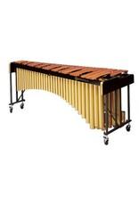 Bergerault Marimba Bergerault 4.5 octaves Campus Basse Composite