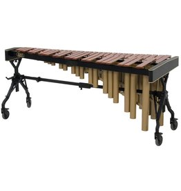 Adams Adams Marimba in kelon 4.3 octaves Voyager Frame