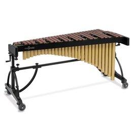 Majestic Marimba Majestic M6540P 4 octaves, Lame en fibre de verre