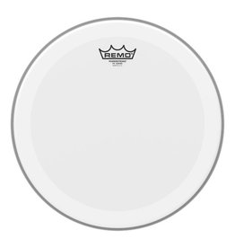 """Remo Remo Powerstroke 4 Coated Drum Head 14"""""""
