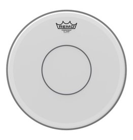 Remo Remo Powerstroke 77 Coated Drum Head 14""