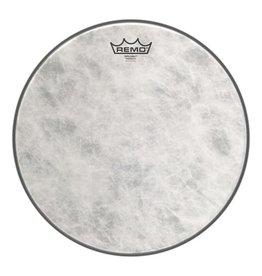 """Remo Remo Diplomat Fiberskyn Drum Head 14"""""""