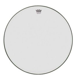 Remo Remo Hazy Timpani head 34in (Aluminium Insert Ring)