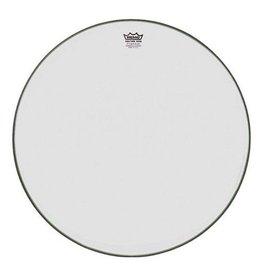 Remo Remo Hazy Timpani Head 28in (Aluminium Insert Ring)