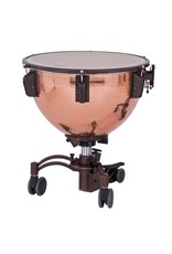 Adams Adams Revolution Series Timpano, hammered coper bowl with fine tuner 29in