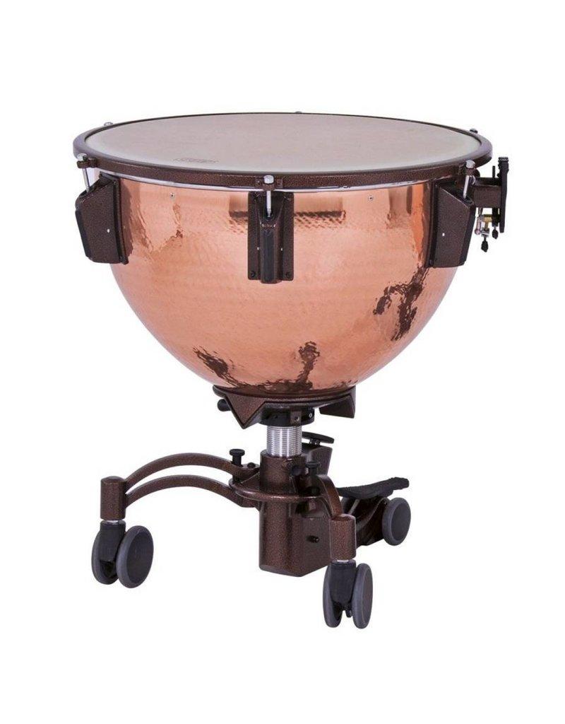Adams Adams Revolution Series Timpani hammered copper bowl with fine tuner 32in