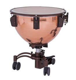 Adams Adams Revolution Series timpani smooth copper bowl with fine tuner 23in