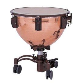 Adams Adams Revolution Series timpani smooth copper bowl with fine tuner 23in
