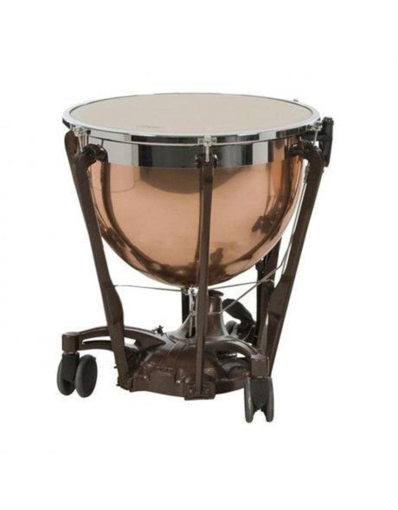 Adams Adams Professional Generation II timpani smooth copper bowl 26in