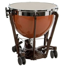 Adams Adams Professional Generation II timpani fiberglass bowl 32in