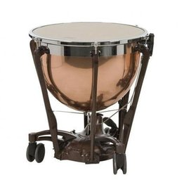 Adams Adams Professional Generation II timpani smooth copper bowl 23in