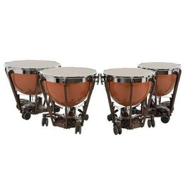 Adams Adams GEN2 Professional timpani fiberglass bowl 26in, 29in, 32in