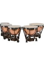 Adams Adams GEN2 Professional timpani copper bowl 20in, 23in, 26in, 29in, 32in
