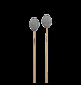 Promark Baguettes de marimba Promark SPYR Very Soft