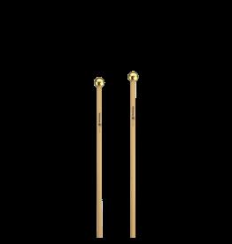 Promark Promark SPYR SU13R Medium Brass