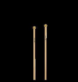 Promark Promark SPYR SU14R Small Brass