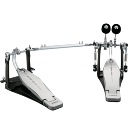 Tama Tama Dyna-Sync Double Pedal HPDS1TW