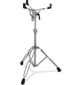 DW Concert Snare Stand DW 3302