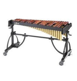 Majestic Majestic xylophone X6535P 3.5 octaves in fiberglass