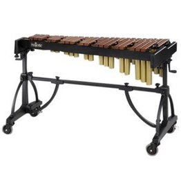 Majestic Majestic xylophone X6535D 3.5 octaves in Padauk