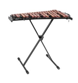 Majestic Majestic xylophone X4525D 2.5 octaves in Padauk