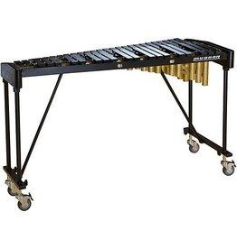 Musser Xylophone Musser lame en kelon, 3.5 octaves M47