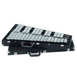 Majestic Majestic Glockenspiel 2.5 octaves steel bars