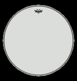 Remo Remo Emperor Clear Bass