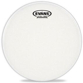 Evans Evans J1 Etched