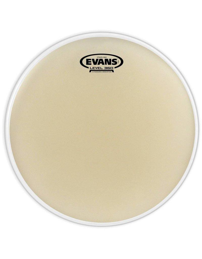 Evans Evans Strata 1000