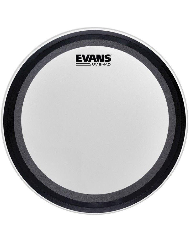 Evans Evans UV EMAD Bass