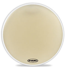 Evans Evans Strata Bass