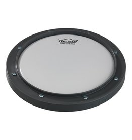 Remo Remo Practice Pad 8in with Silenstoke Head