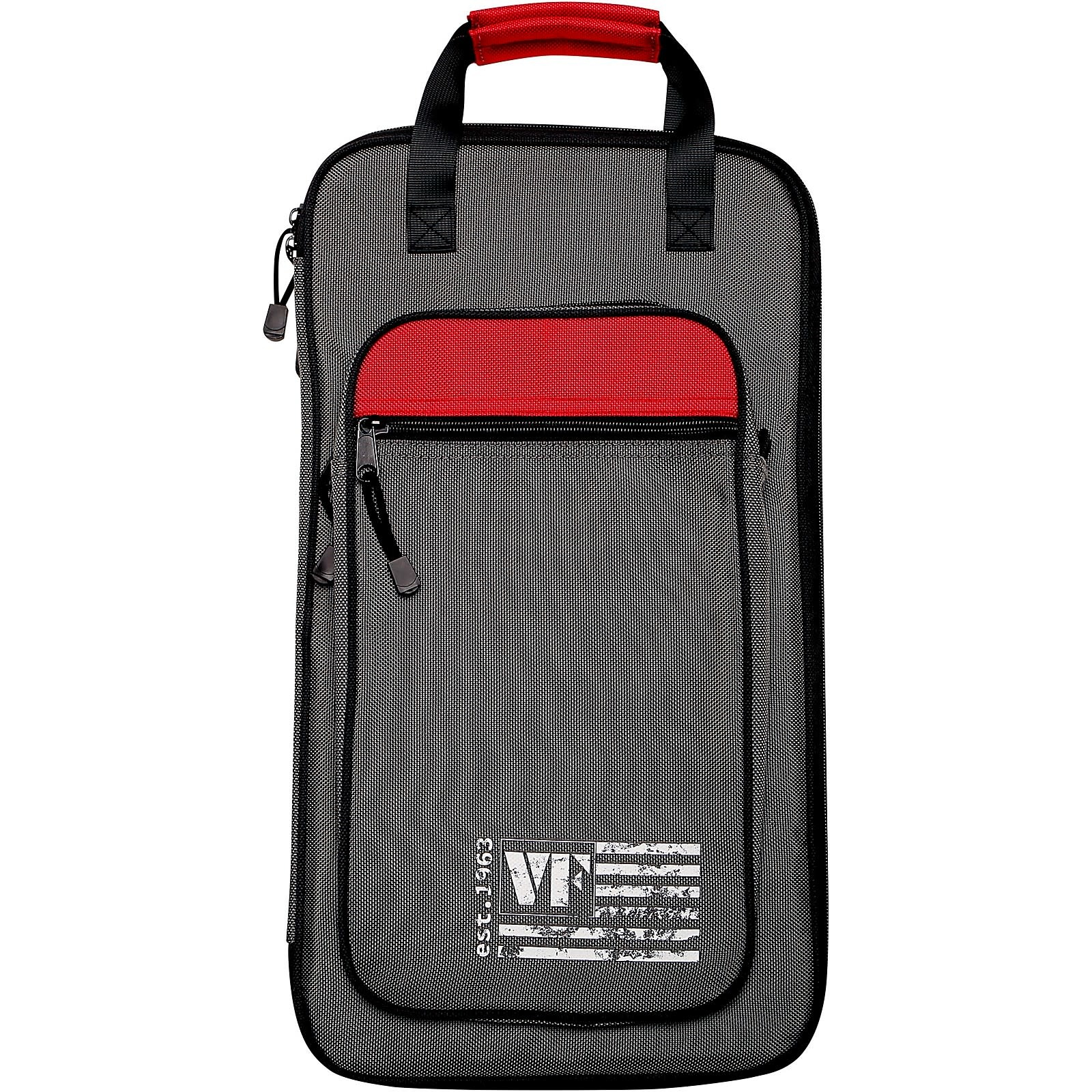 Vic Firth Vic Firth Deluxe Stick Bag SBAG4