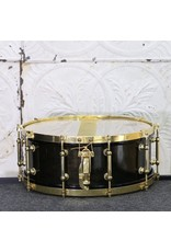 Pearl Used Pearl 50th Anniversary Steambent Snare Drum