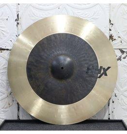 Sabian Cymbale usagée Sabian HHX Omni 22po