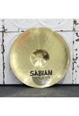 Sabian Used Sabian SBR 16in Crash