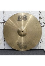 Sabian Used Sabian B8 20in Ride