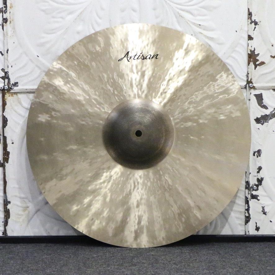 Sabian Sabian Artisan Crash Cymbal 17in (with bag) (1216g)