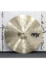 Sabian Sabian HHX Fierce Crash Cymbal 18in (1310g)