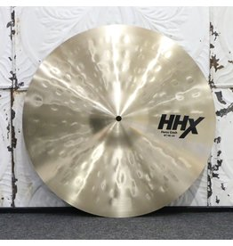 Sabian Cymbale crash Sabian HHX Fierce 18po (1310g)